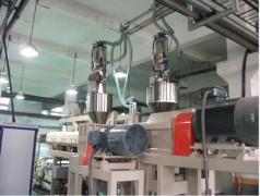HADRDEGA TIANJIN MACHINERY CO., LTD.