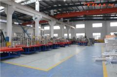 Zhangjiagang Fillex Packaging Machinery Co., Ltd.