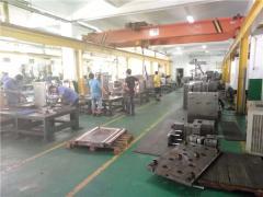 Winarea Co., Ltd.