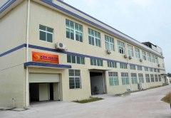 Shenzhen Xinjiaye Electronics Technology Co., Ltd.