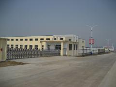 Zaozhuang Make Machinery Co., Ltd.