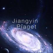 Jiangyin Piaget Electronics Co., Ltd.
