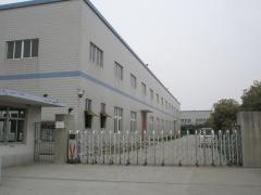 Guangzhou Aoxinsha Garment Co., Ltd.