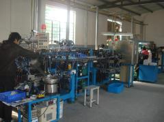 Deqing Dinghui Light Co., Ltd.