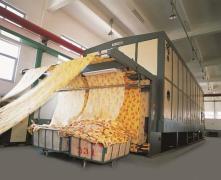 Beijing Fabric Garden Textile Trade Center