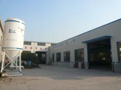 Shanghai Newwall Machinery Co., Ltd.