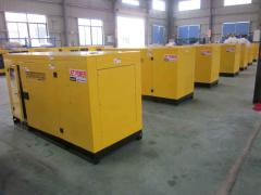 Fuzhou Jet Electric Machinery Co., Ltd.