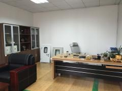 Qinhuangdao Shenghua Imp. & Exp. Trading Co., Ltd.