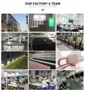 Guangzhou Luanchen Commercial & Trading Co., Ltd.