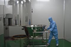 Suzhou Jiameiyuan Biotechnology Co., Ltd.