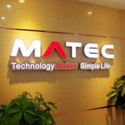 Guangzhou Matec Electronics Co., Ltd.