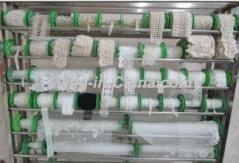 Guangzhou Diligent Textile Co., Ltd.