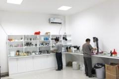 Yiwu HanNi Cosmetic Co., Ltd.
