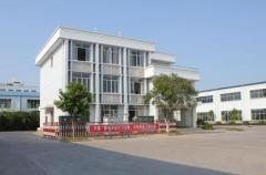 Nissi Meter Factory