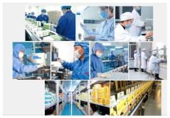 Guangzhou Haojutong Bio-Technology Co., Ltd.