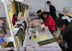 Juancheng Simon Eyelash Co., Ltd.
