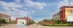 Changguang Communication Technology Jiangsu Co., Ltd.