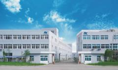 Wenling Jintai Pump Factory