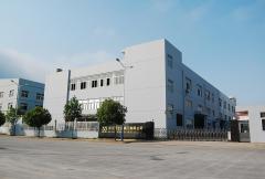 Zhejiang Wonston Valve Co., Ltd.
