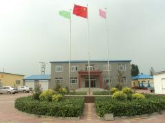 Cangzhou Qingxiang Food Co., Ltd.