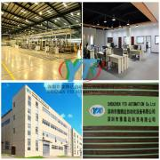 Shenzhen YTD Industrial Co., Ltd.