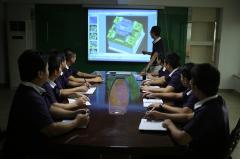 Sumtech Mold Manufacturing Co., Ltd.