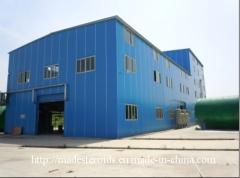 Guangzhou Quanao Chemical Co., Ltd.