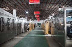 Shenzhen Ecopura Water Equipment Co., Ltd.