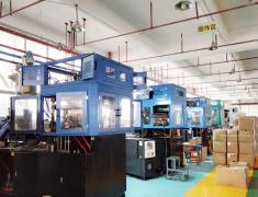 Xiamen HONTAY Plastic Industrial Co., Ltd.
