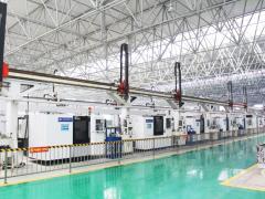 Guangzhou Hdparts Co., Ltd.