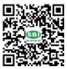 Shenzhen Senbang Int'l Freight Co., Ltd.