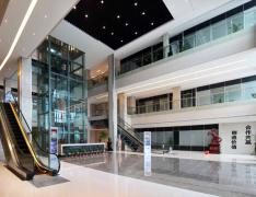 Nantong Fuji Elevator Co., Ltd.