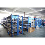Wenzhou Topline Stainless Co., Ltd.