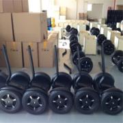 Shenzhen Xinli Escooter Technology Co., Ltd.