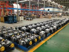 Yancheng Mingteng Electrical Equipment Co., Ltd.