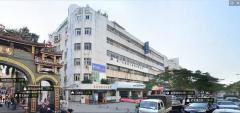 Xiamen Harine Electronics Co., Ltd.