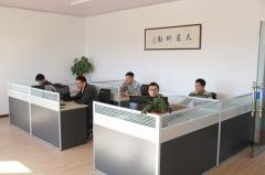 Wenzhou Fable Machinery Co., Ltd.