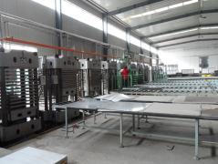 Zibo Piton Industry Co., Ltd.