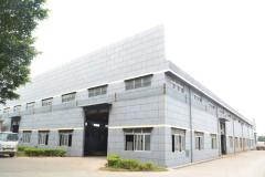 Foshan Tetai Co., Ltd.