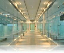 Shenzhen Mansion Electronic Co., Ltd.