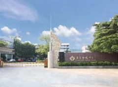 Guangdong Jinguan Technology Company Limited