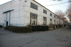 Tianjin Hengyong Hydraulic Technology Co., Ltd.