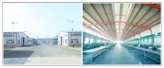 Qingdao Maxtop Tools Co., Ltd.