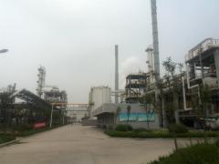 Qingdao Great Won Trading Co., Ltd.