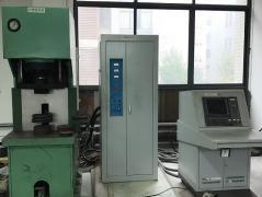 Zhongda Diamond Tools Co., Ltd.