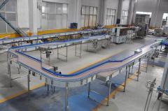 Zhangjiagang Sky Machine Co., Ltd.