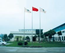 Jiangsu Junye Process Equipment Co., Ltd.