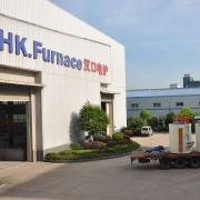 Wuhan Hankou Furnace Co., Ltd.