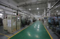 Hunan Injection High Technology Co., Ltd.