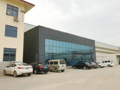 Qingdao Marink Enterprise Co., Ltd.
